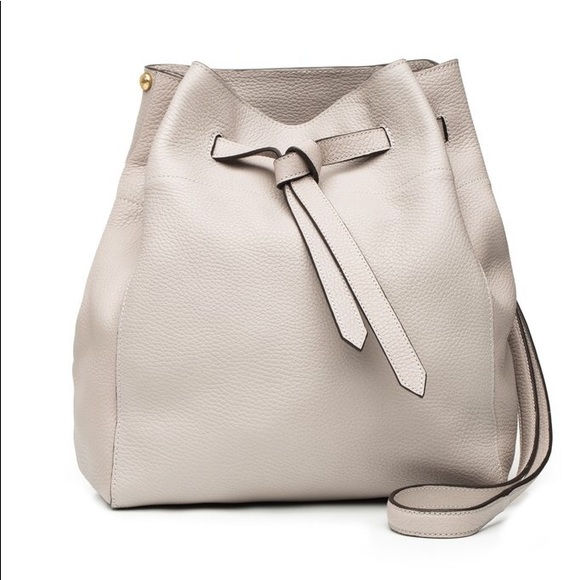 All Bags - Annabel Ingall